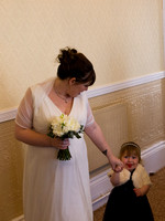 20121103-Wedding-RB031900