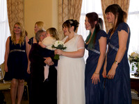 20121103-Wedding-RB031929