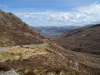 Sleat_0984